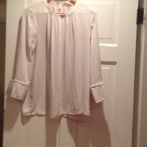 Tops - Current Air blouse.